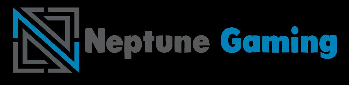Neptune Gaming